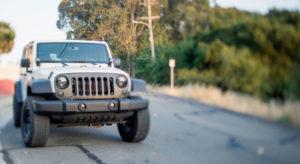Automotive Tire Dealer Services