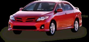 Oil Change Auto Services