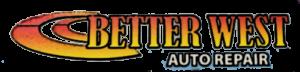 Auto Repair Tire Dealer Services Company